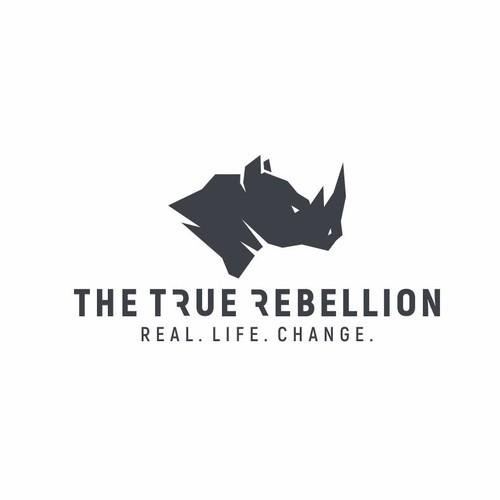 The True Rebellion