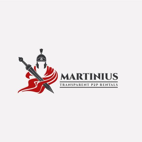 MARTINIUS