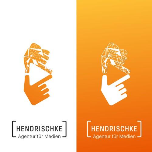 Hendrischke