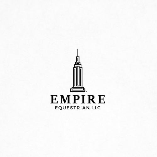 Empire Equestrian