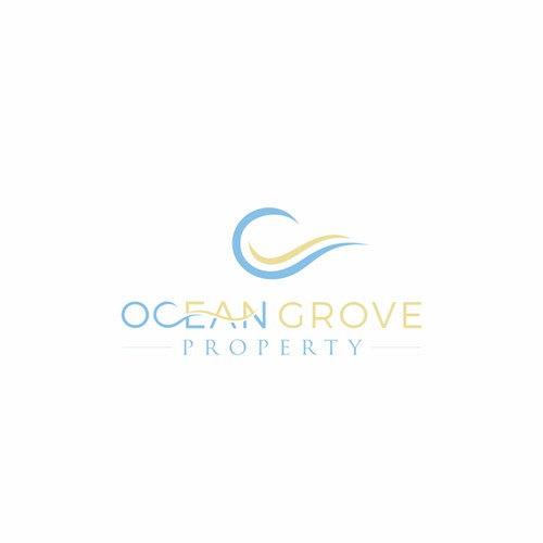 Ocean Grove