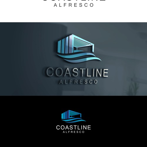 Coastline Alfresco