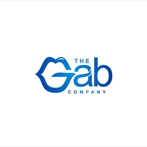 THE GAB