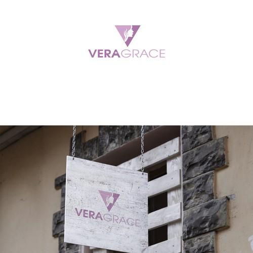 VeraGrace