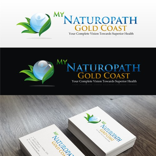 My Naturopath Gold Coast