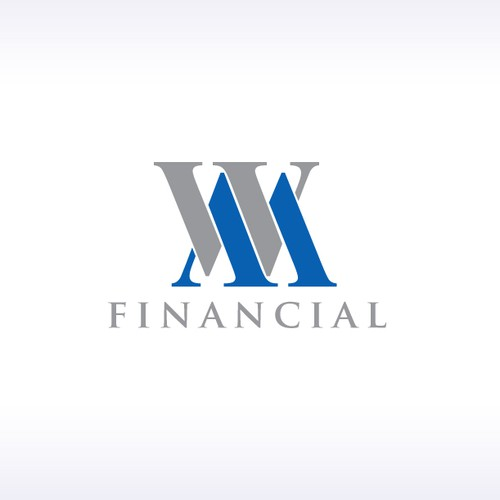 New logo wanted for WM Financial