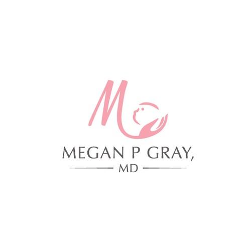 Megan P Gray