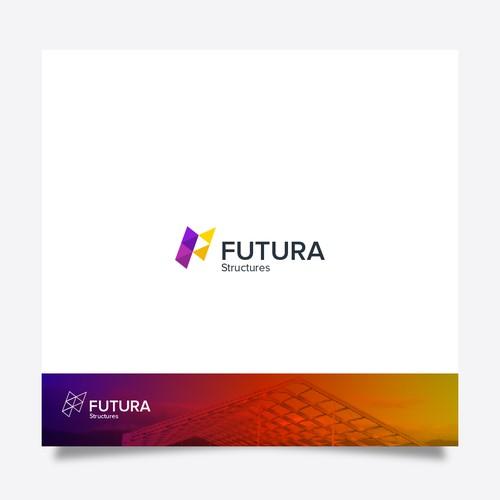Futura Structure