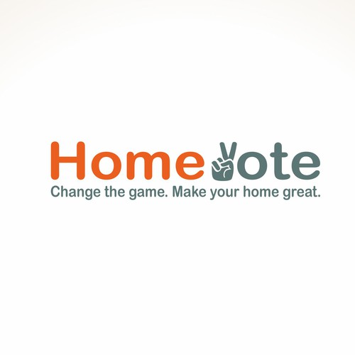 Homevote