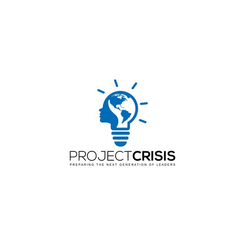Project crisis