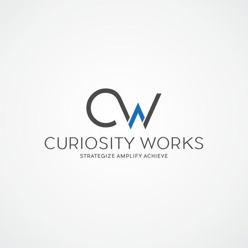 Curiosity Works