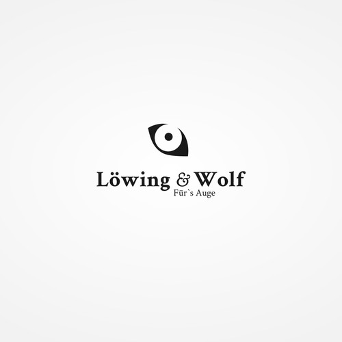 Lowing & Wolf