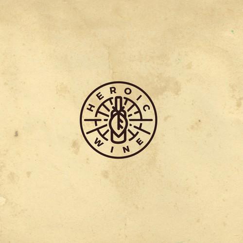 Whine Logo