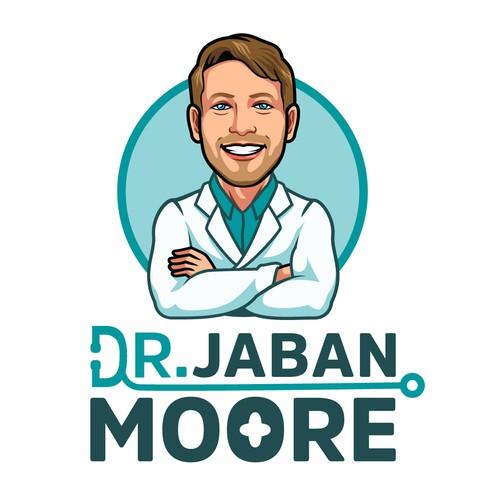 Dr. Jaban Moore