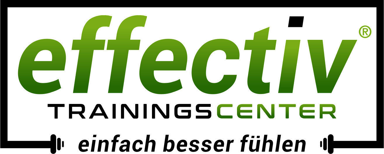 redesign: new logo for leading fitness and health club