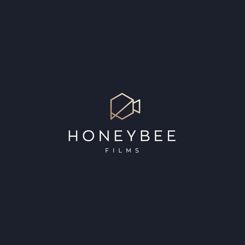 Honey Bee Films