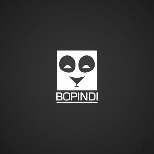 Bopindi