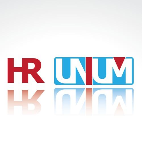 Branding Package for HR Unum