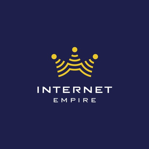 Internet Empire