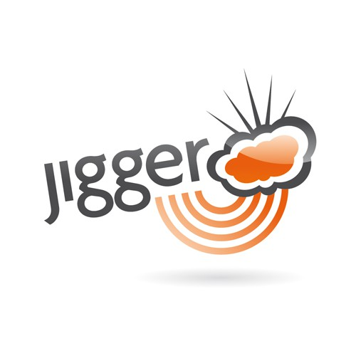 Lively logo solution for IT Firm