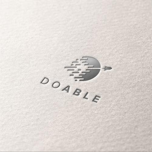 Doable Logo