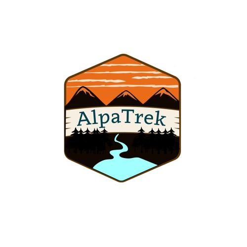 AlpaTrek