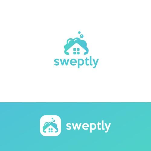 Sweptly