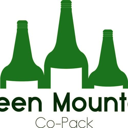 Green Mountain