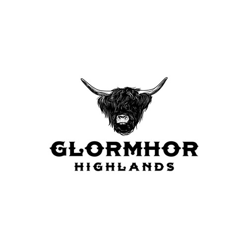 Glormhor Highlands