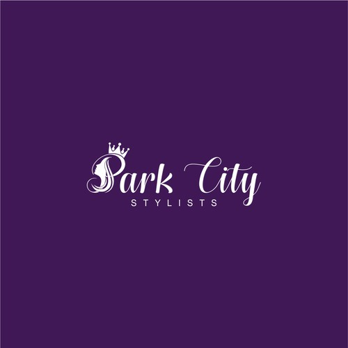 Park city stylist