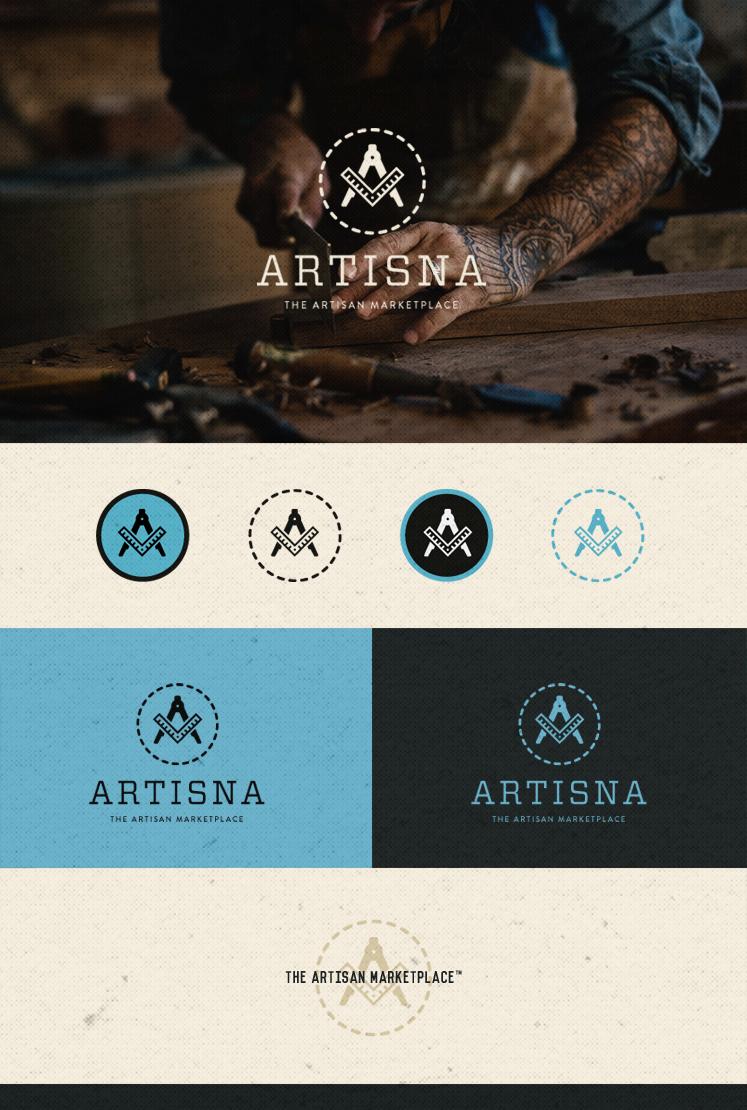 Artisna.com // The Artisan Marketplace™. Lets create the next ETSY!