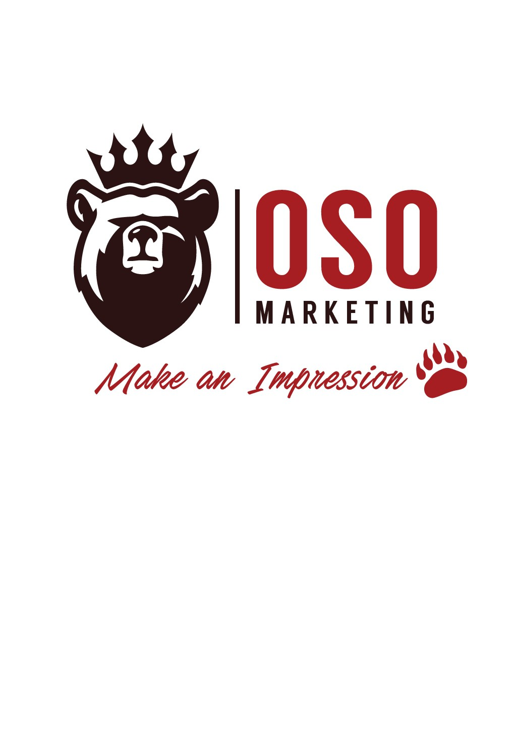 Put some Mojo in my OSO
