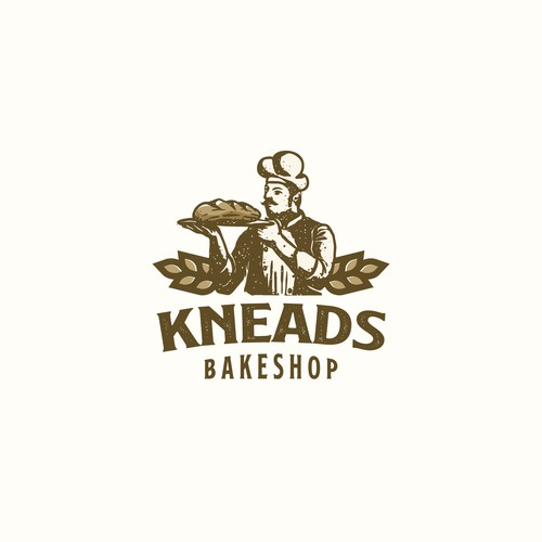 kneads bakeshop