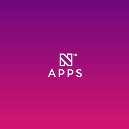 N Apps Logo