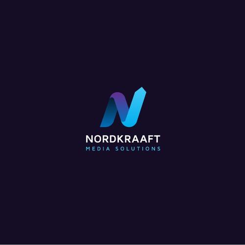 Nordkraaft