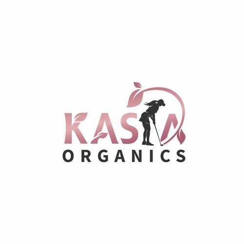 wellness supplements logo