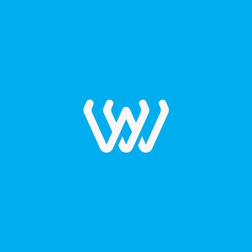 WeVett