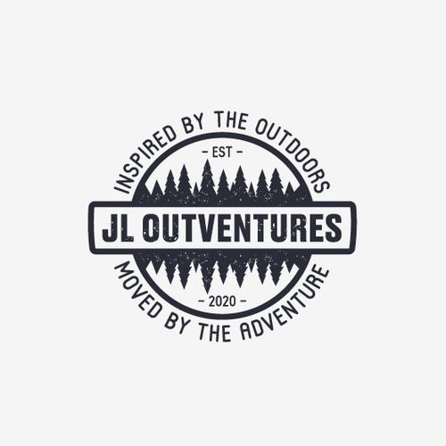 JL Outventures Logo