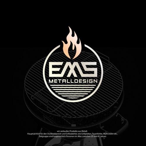 EMS-Metalldesign