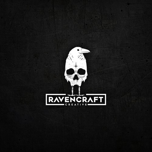 ravencraft final
