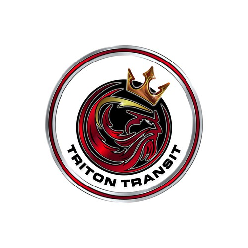 Triton Transit