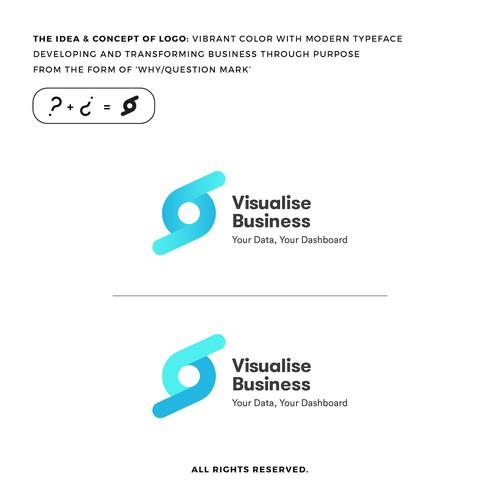 Visualise Business