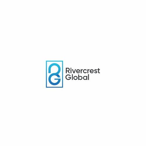 logo R+G