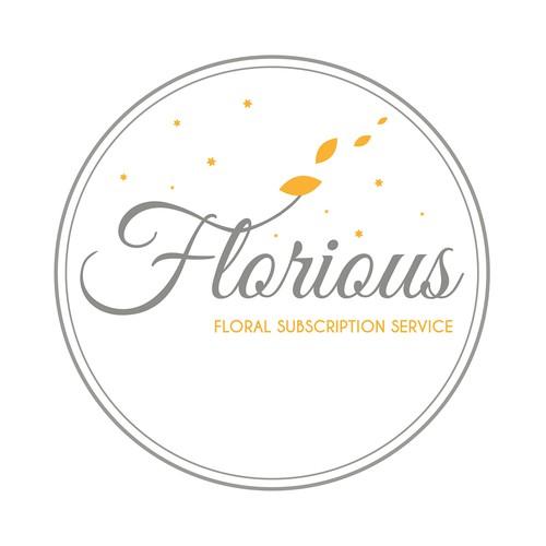 Florious