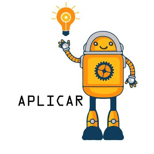 AI-Powered Education Platform