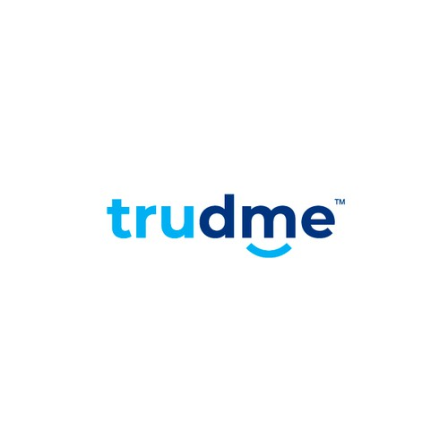 TruDME: Medical Supplies