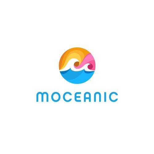 moceanic