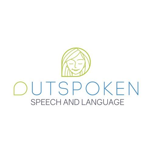 Outspoken - speech and language