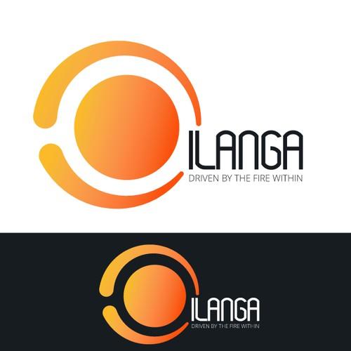 logo for Ilanga