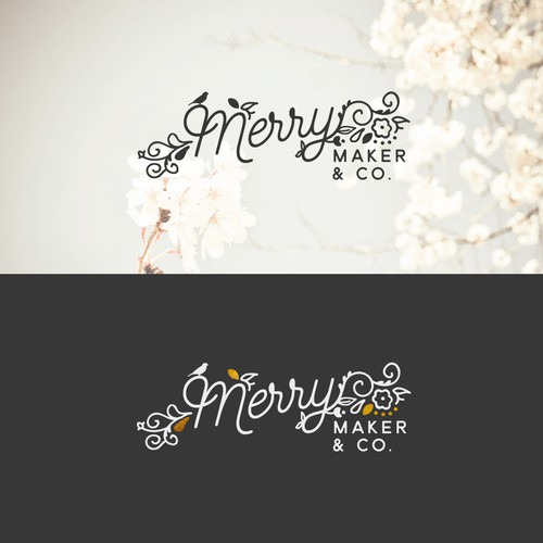 Merry maker and co.